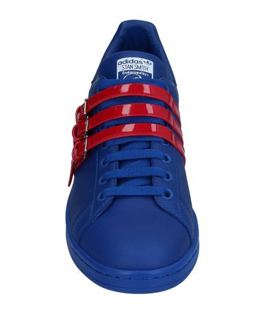 Par Adidas Baskets De Raf Simons VpzGqSUM