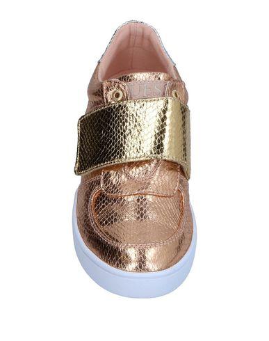 Chaussures De Sport Guess vente images footlocker à vendre 2014 vente d'usine vraiment sortie sortie avec paypal lZAWCUyz6Q