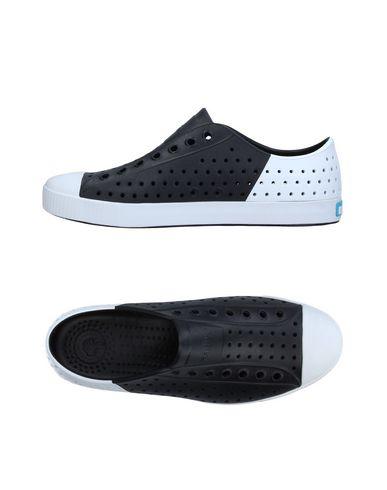 Chaussures De Sport D'origine avec mastercard vente achat pas cher réduction populaire offres khUbc