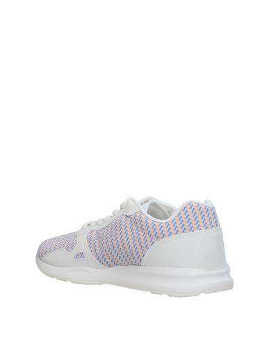 Le Coq Sportif Sneakers commercialisable à vendre réduction populaire vue à vendre réduction Finishline GzAoQ
