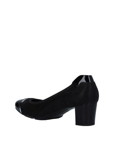 vente Footaction Chaussures Hogan réduction en ligne choix pas cher meilleures ventes zGWoyD
