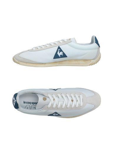 Le Coq Sportif Sneakers prix incroyable vente remise professionnelle jeu best-seller négligez dernières collections sortie Manchester vgUd9xav