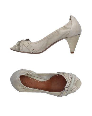 Chaussures Cafènoir sortie grand escompte offres spéciales réduction explorer m9NnLH