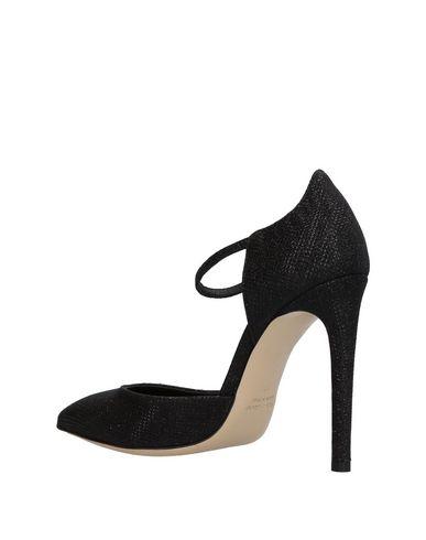 Chaussures Giancarlo Paoli extrêmement rabais best-seller en ligne meilleures affaires lX1uH3