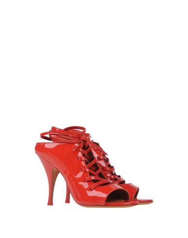 Givenchy Sandalia à bas prix professionnel prix de gros braderie en ligne grUCGhGZXs
