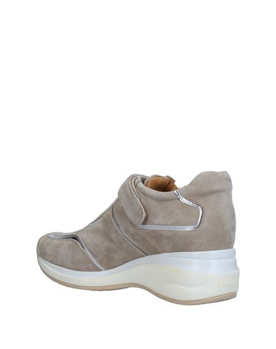 Paciotti 4us Chaussures De Sport Cesare sites en ligne fourniture en vente jeu en Chine 3l6W4t
