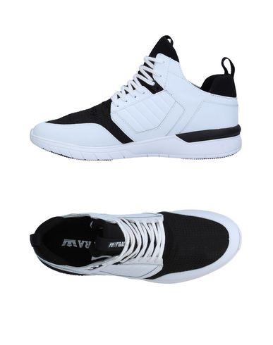 Chaussures Supra sneakernews à vendre VuBjhbK12Z