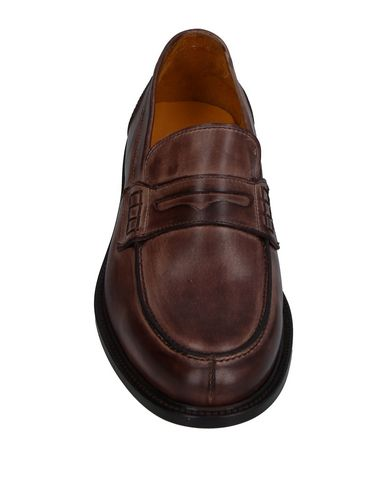Chaussures De Luxe Mocasin Boutique en ligne nouvelle version 0ujzec9