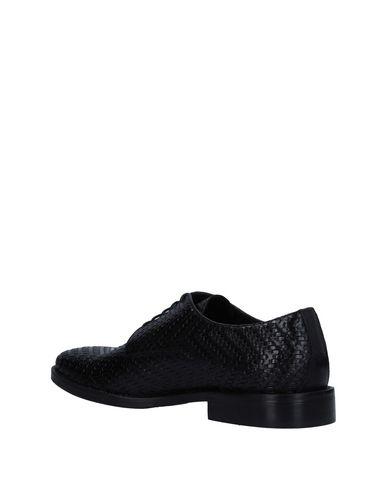 drop shipping Livraison gratuite nouveau Giancarlo Lacets De Chaussures De Mode professionnel en ligne PidGI