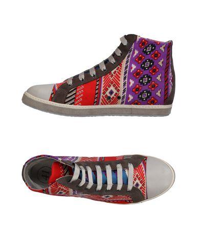 Les Chaussures De Sport De Soisire à vendre Footlocker réduction ebay jeu bonne vente GzcdtV2xhD