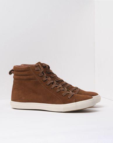 Polo Ralph Lauren Chaussures De Sport images bon marché POoWT