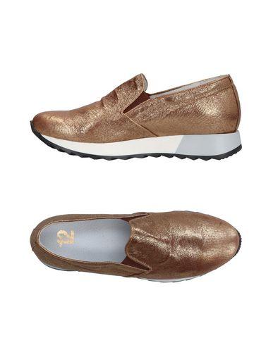 Tsd12 Chaussures De Sport qualité aaa réel en ligne réel pas cher zGnFwZ0Spj