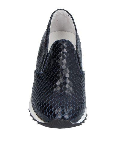 Tsd12 Chaussures De Sport réductions WGD9xSC3
