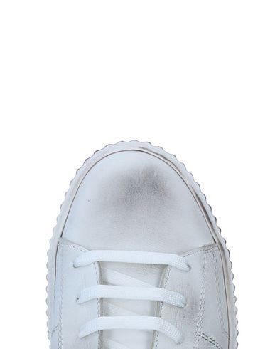 Tsd12 Chaussures De Sport jeu Footlocker c00h4BCiC