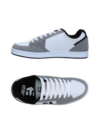 Baskets Etnies magasiner pour ligne sneakernews en ligne grande vente vente d'origine djGXZE0sAq