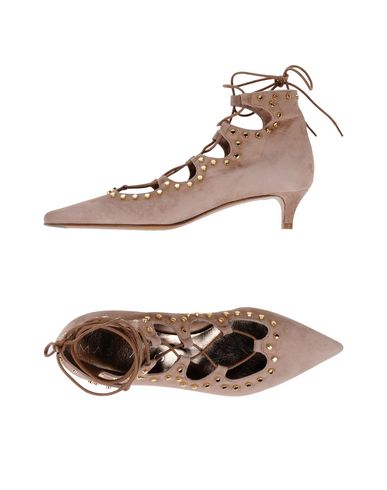Chaussures Mascaró jeu en ligne fCQ0r