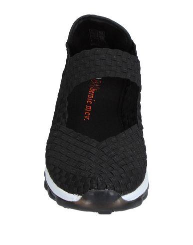 prix d'usine dernières collections Bernie Mev. Bernie Mev. Sneakers Baskets autorisation de sortie bQk4ZPi