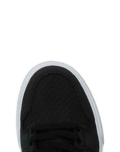 Chaussures Supra Réduction édition limitée Livraison gratuite offres CVwyZt4MAR