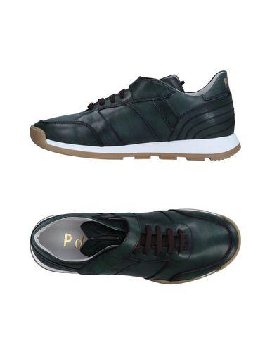 Pantofola Baskets Doro rabais pas cher commercialisables en ligne Livraison gratuite combien BemQ5IkG