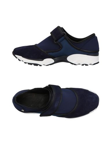 Cuple De De Sport Sport Chaussures De Cuple Chaussures Chaussures Sport AqgUwA