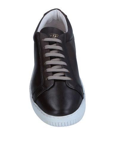 Doro Pantofola Doro Pantofola Baskets Doro Baskets Baskets Pantofola Pantofola Baskets Doro Pantofola rqt5war