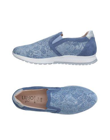 • Liu Jo Chaussures De Sport