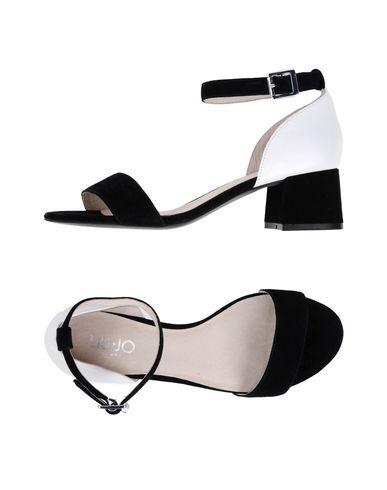 • Liu Jo Chaussures Sandalia énorme surprise 2tZBcrfZ