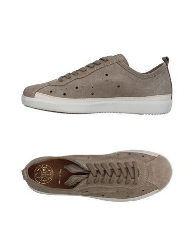 Pantofola Baskets Doro vente amazon négligez dernières collections m0fSI