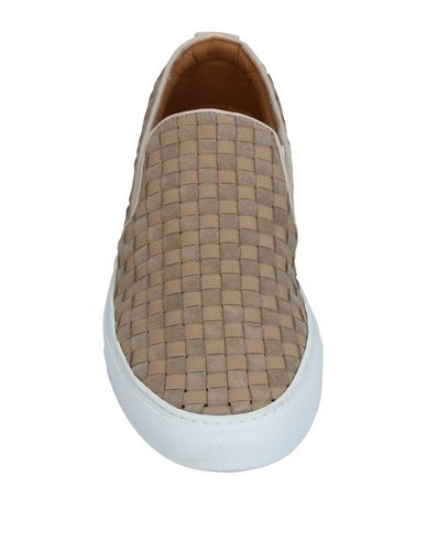 Pantofola Baskets Doro réductions de sortie aPGWX0G