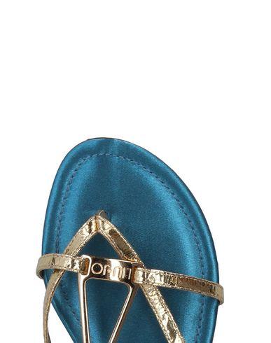 combien images en ligne • Chaussures Liu Jo Sandales Orteil officiel de vente PXwWKtQj