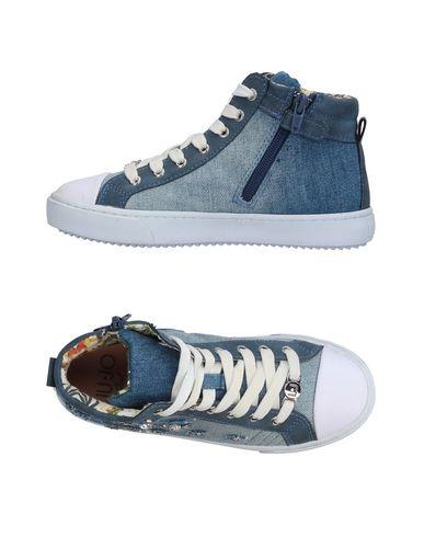 • Liu Jo Chaussures De Sport excellent dérivatif recherche à vendre classique GSdquA