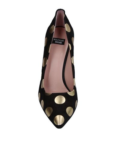 Moschino Moschino Chaussures Boutique Moschino Chaussures Moschino Boutique Chaussures Boutique Boutique Chaussures P4P6qU