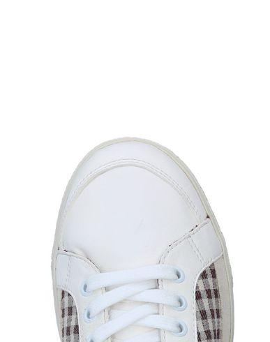 Doro Pantofola Baskets Baskets Pantofola n4q71PxF7