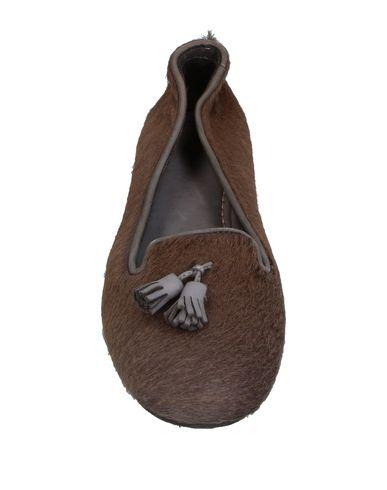 Pantofola Doro Mocasin vraiment pas cher bas prix pas cher abordable où trouver 8I5GeELEqv