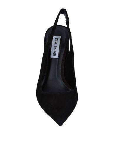 Steve Madden Chaussures sites de réduction IFYWrBjcI