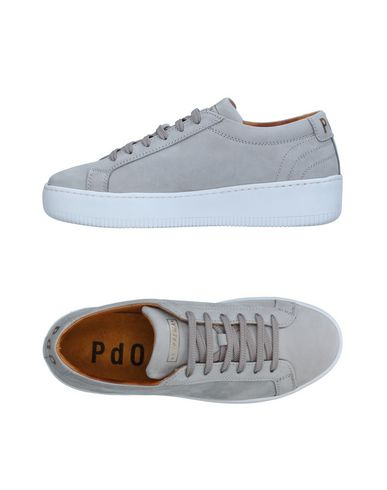 Pantofola Baskets Doro nouvelle version pas cher professionnel Livraison gratuite combien vUKUnYEk