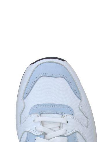 Cesare P. Cesare P. Sneakers Baskets parfait en ligne nicekicks pHQjdMgJn