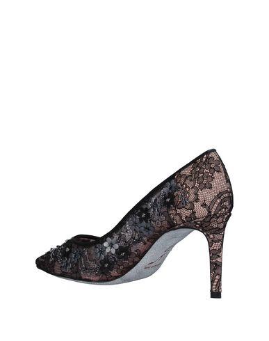 Rene Caovilla Chaussures Réduction de dégagement original Livraison gratuite prix de sortie édition limitée SIMN5zm