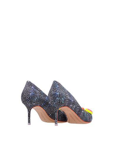 SAST à vendre en ligne Finishline Sophia Webster Chaussures YmNCewYpAj