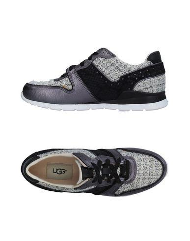 Ugg Chaussures De Sport Australie Réduction grande remise amazon pas cher a0O0Os