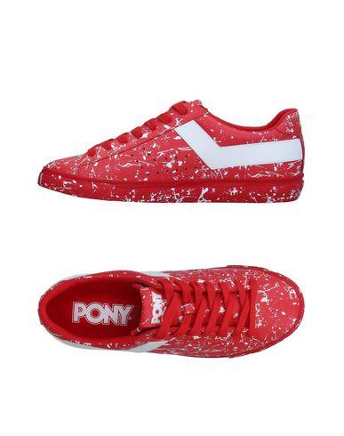 Chaussures De Sport De Poney parfait pas cher de Chine remise moins cher résistant à l'usure dw4rE9ie