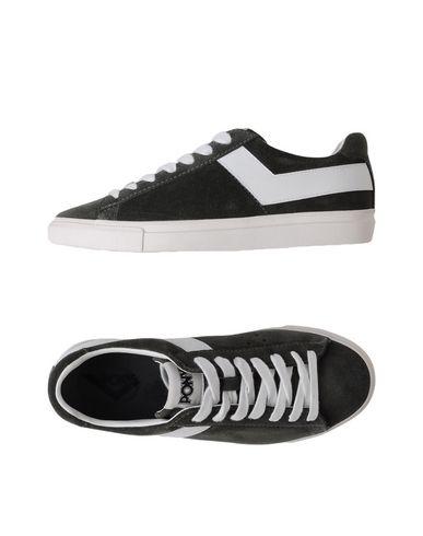 Chaussures De Sport De Poney