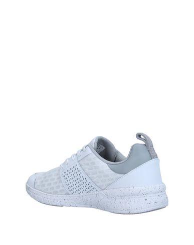 pas cher authentique Chaussures Supra acheter discount promotion jeu best-seller tumblr braderie chaud z9tE8j