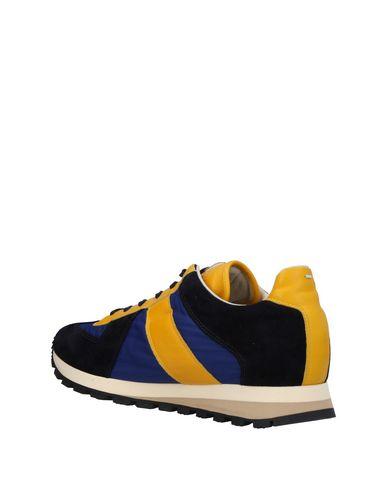 Maison Margiela Sneakers officiel de vente x4uD0OxbiW