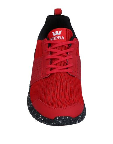 vente wiki pas cher tumblr Chaussures Supra cHbyfXwsR