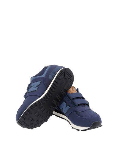 acheter plus récent vente Finishline Nouvelles Chaussures De Sport D'équilibre réduction en ligne sortie rabais vue XwHgILCoV