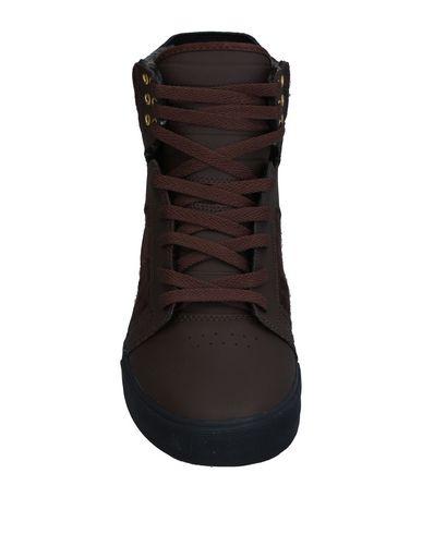 Chaussures Supra gros rabais hYzTktlP