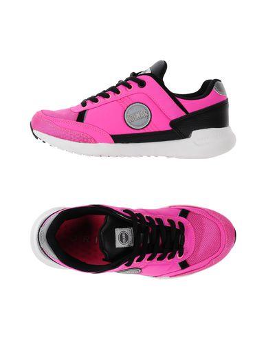 Chaussures De Sport Colmar photos de réduction frais achats visite pas cher grosses soldes uWI8X5lJI