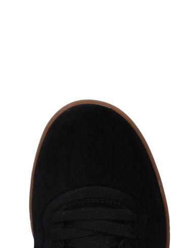 site officiel Chaussures Supra visite pas cher 9f00Pk2vjf
