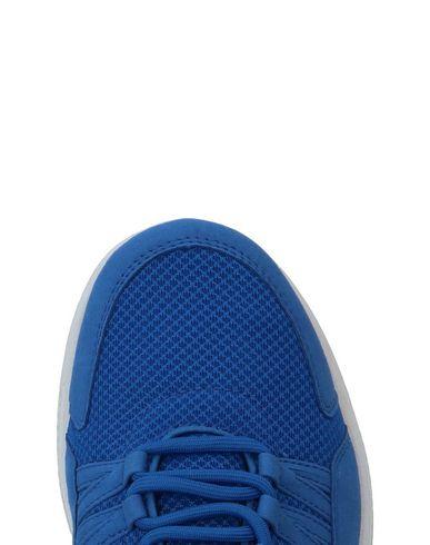 Livraison gratuite abordable Chaussures Supra Centre de liquidation bcVhiLRJz
